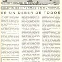 Boletin_Municipal_02_1975-feb.pdf