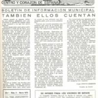Boletin_Municipal_03_1975-mar.pdf