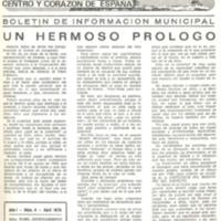 Boletin_Municipal_04_1975-abr.pdf