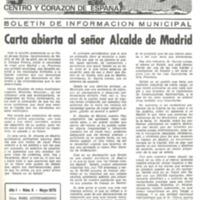 Boletin_Municipal_05_1975-may.pdf