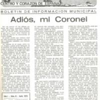 Boletin_Municipal_06_1975-jun.pdf