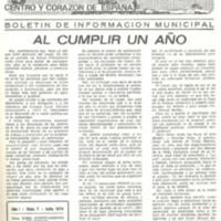 Boletin_Municipal_07_1975-jul.pdf
