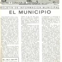 Boletin_Municipal_08_1975-ago.pdf