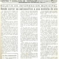 Boletin_Municipal_09_1975-sep.pdf
