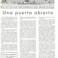 Boletin_Municipal_10_1975-oct.pdf