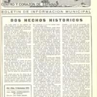 Boletin_Municipal_11_1975-nov.pdf