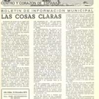 Boletin_Municipal_12_1975-dic.pdf