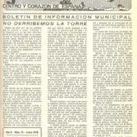 Boletin_Municipal_13_1976-ene.pdf