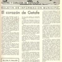 Boletin_Municipal_14_1976-feb.pdf