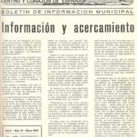 Boletin_Municipal_15_ 1976-mar.pdf