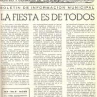 Boletin_Municipal_16_1976-abr.pdf