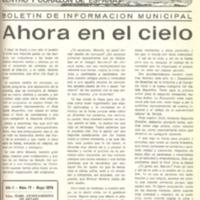 Boletin_Municipal_17_1976-may.pdf