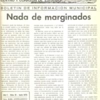 Boletin_Municipal_18_1976-jun.pdf