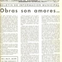 Boletin_Municipal_19_1976-jul.pdf