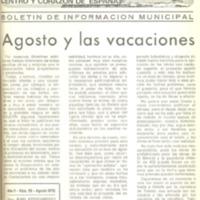 Boletin_Municipal_20_1976-ago.pdf