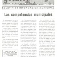 Boletin_Municipal_58,59y60_1979-OctNovDic.pdf