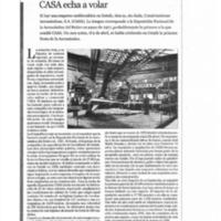 CASAechaAvolar.pdf