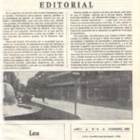 CalleMadrid_num_0.pdf
