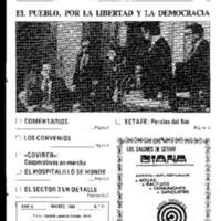 CalleMadrid_num_11.pdf