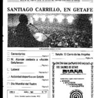 CalleMadrid_num_12.pdf