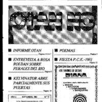 CalleMadrid_num_15.pdf