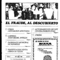 CalleMadrid_num_16.pdf