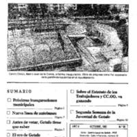 CalleMadrid_num_20.pdf