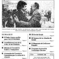 CalleMadrid_num_21.pdf