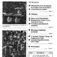 CalleMadrid_num_22.pdf