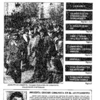 CalleMadrid_num_24.pdf