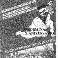 CalleMadrid_num_27.pdf