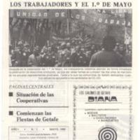 CalleMadrid_num_3.pdf