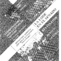 CalleMadrid_num_30.pdf
