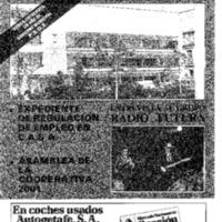 CalleMadrid_num_34.pdf