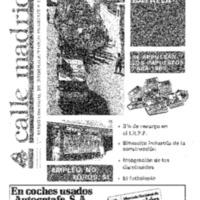 CalleMadrid_num_37.pdf
