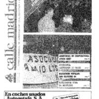 CalleMadrid_num_39.pdf