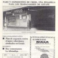 CalleMadrid_num_4.pdf