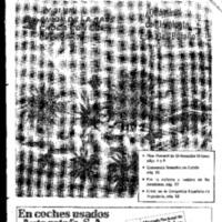 CalleMadrid_num_43.pdf