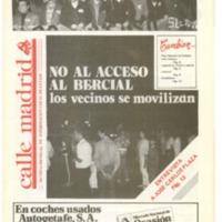 CalleMadrid_num_46.pdf