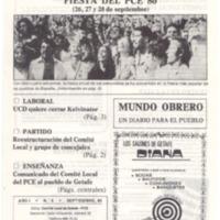 CalleMadrid_num_5.pdf