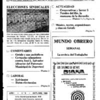 CalleMadrid_num_6.pdf