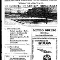 CalleMadrid_num_7.pdf