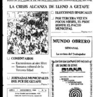 CalleMadrid_num_8.pdf