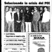 CalleMadrid_separata_Abril1982.pdf