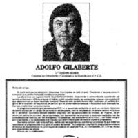 CalleMadrid_separata_Marzo1983.pdf