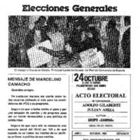CalleMadrid_separata_Octubre1982.pdf