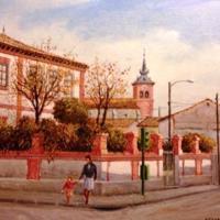 CalleMagdalenaNum17.ColegioJoseBarrilero.jpg