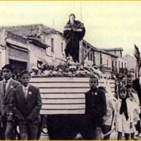CarrozaMagdalenaPrimitiva.jpg