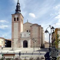 Catedral_de_La_Magdalena.jpg