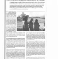 CerroDeLosAngelesElTiempoDividido.pdf